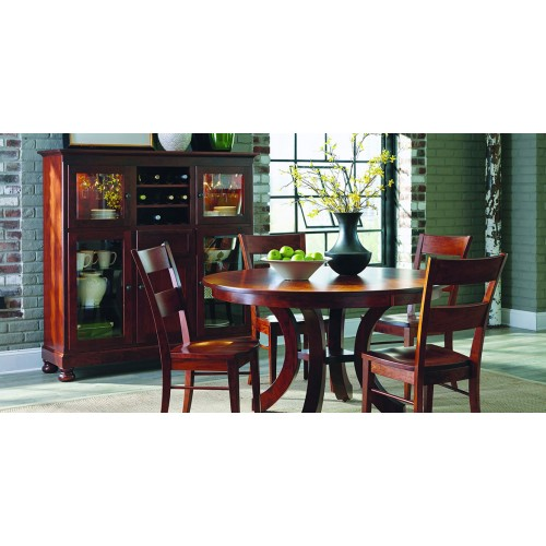 Expressions Custom Dining Collection