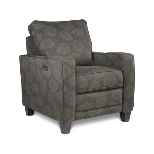 Makenna Duo Recliner