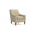 Gridiron Premier Chair