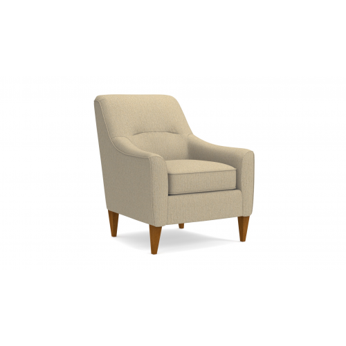 Baritsa Premier Chair
