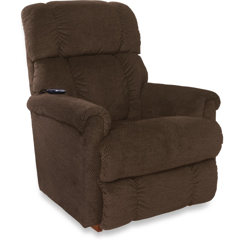 Astor Luxury Lift Recliner