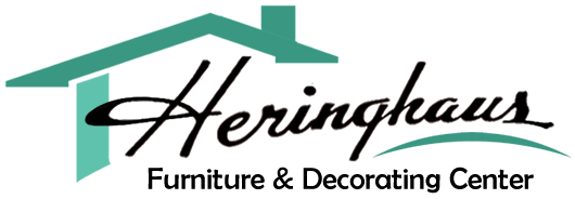 Heringhaus Furniture & Decorating Center