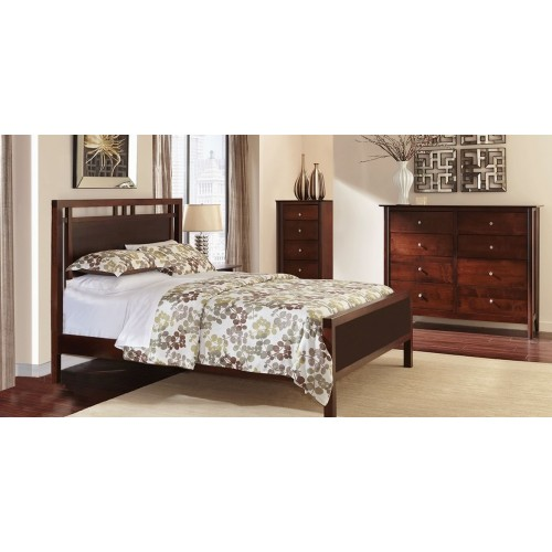 Lindsey Bedroom Collection