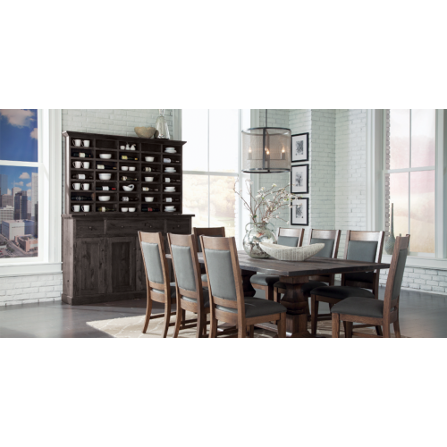 Elements Dining Collection