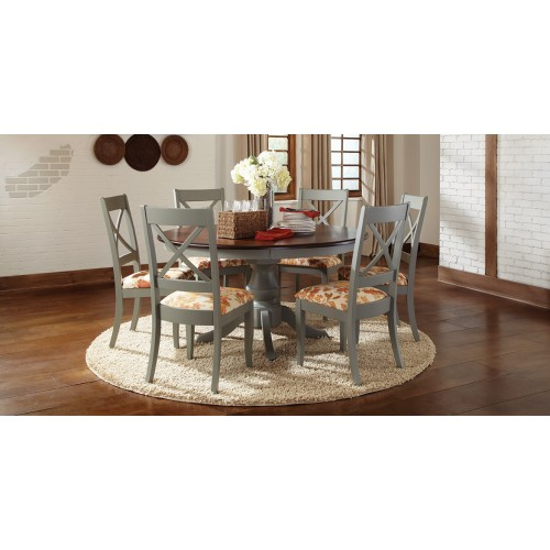 Elements Custom Dining Collection