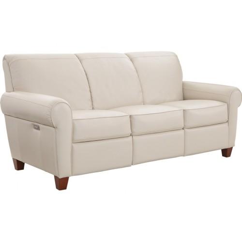 Makenna Duo Reclining Sofa