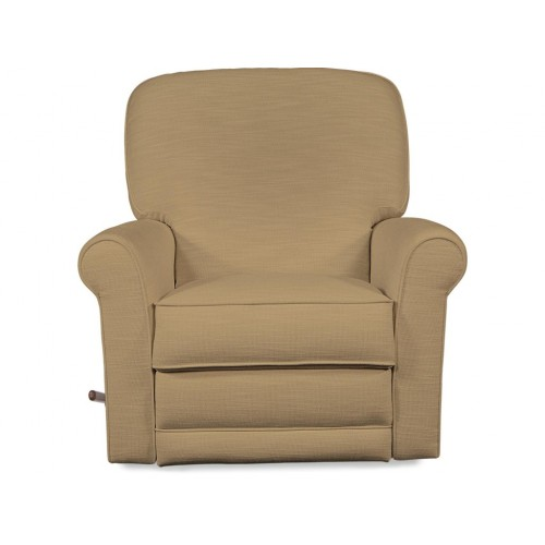 Collage Recliner