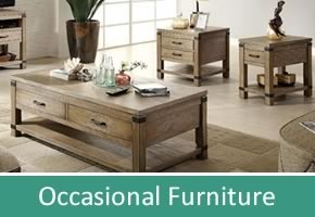 Occasional Furniture